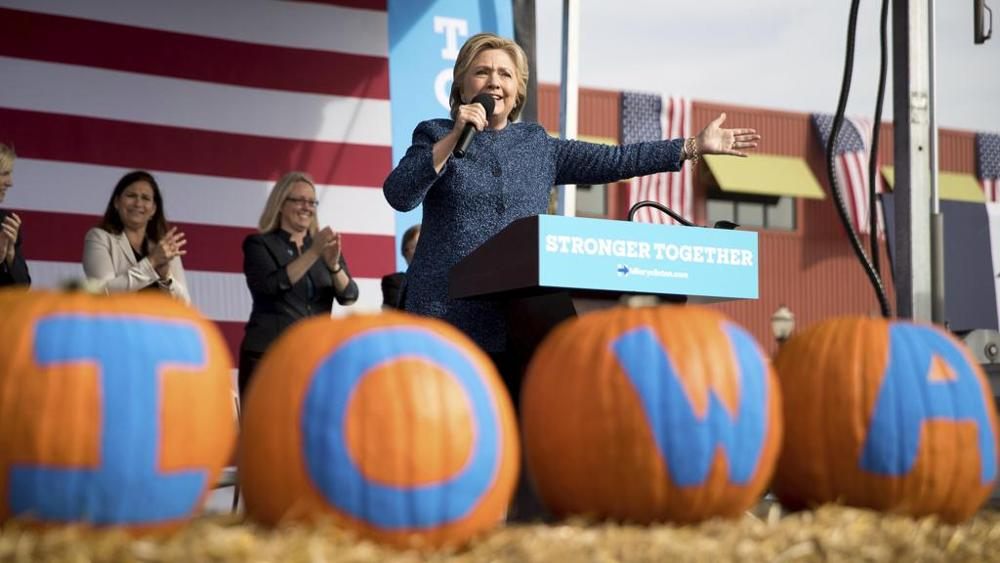 Campaign2016ClintonJPEG-7284f_1477682460-kAAC-U109014202600928jC-1024x576@LaStampa.it