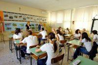 1481537889-stipendi-degli-insegnanti-perche-governo-voleva