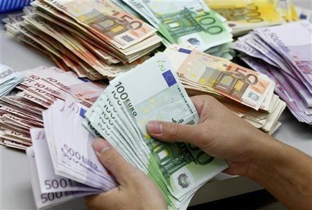 6036-truffa-da-60-milioni-di-euro-da-como-a-palermo-7