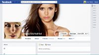 fake-facebook-profile-examp