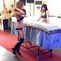 funerale1-300x300