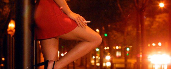 prostitute-670x274