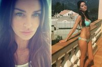 0_Former-Playboy-model-Christina-Carlin-Kraft-found-dead-after-being-strangled-in-her-bedroom