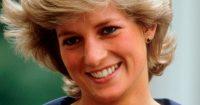 PROD-Princess-Diana