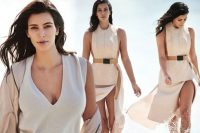 ONE-USE-ONLY-Kim-Kardashian-Vogue-Main