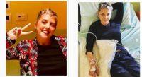 4192559_1323_nadia_toffa_chemioterapia_vigilia_di_natale