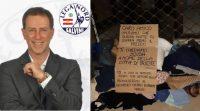 http___media.polisblog.it_b_bed_vicensidaco-trieste-contro-senzatetto-cittadini-rispondono