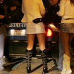 prostituzione-6