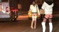 4341030_1044_prostituzione_parla_cliente_storie_italiane