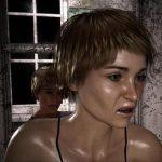rape_day_videogioco_stupro_05222339