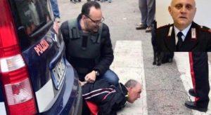 4427732_1543_carabiniere_ucciso_salvini