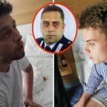 4643909_1101_carabiniere_ucciso_decreto_fermo_americani_arrestati