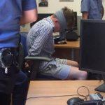 carabiniere ucciso benda trasferito diretta roma oggi ultime notizie_28130238