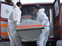 carabinieri-omicidio-rilievi-800x600-jpg