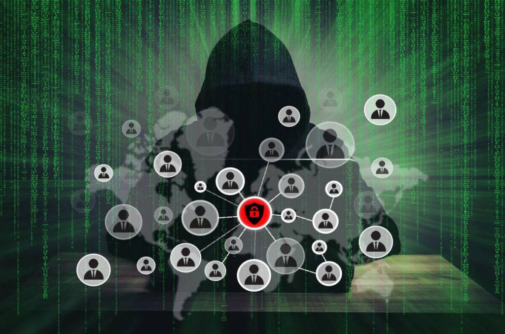 .-CyberCrime|Cyber strategy