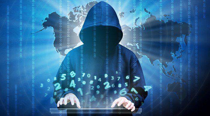 .-CyberCrime|non tutti sanno che