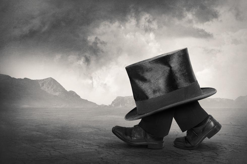 Struttura artisticamente preposta| Tommy Ingberg Photographer|afflizione