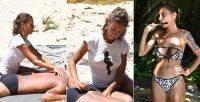malena_pugliese_massaggi_hot_simone_susinna_fuori_seno_645