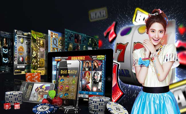 [Image: Trusted-Online-Slot-Game-Malaysia-Website.jpg]