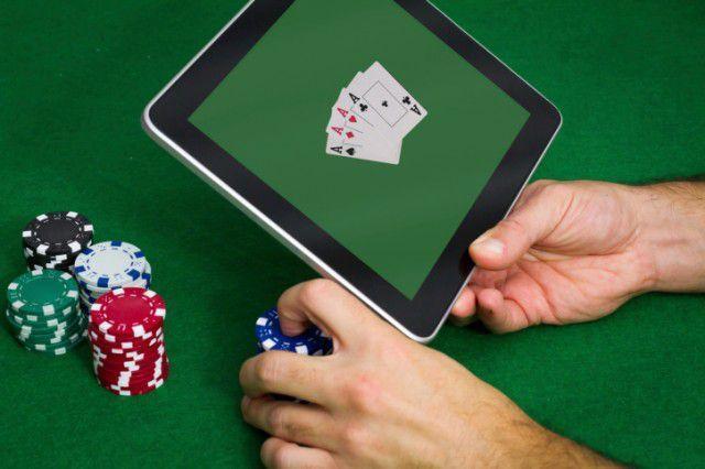 Sistem Terbaik Poker Masuk Pilihan