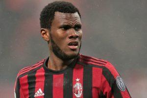 Se c'è Becao buca il Milan! E bisogna inseguire, disperatamente: soltanto 1-1 con l'Udinese!