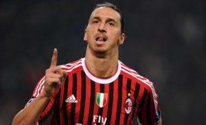 Un altro Milan, quello da trasferta: 1-3 a Parma, gioco fluido e magnifiche reti!
