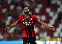A san Siro, un Milan concreto e spietato lascia al Torino uno sterile possesso palla e qualche occasione... 1-0 con Giroud!