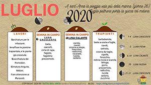 Download ALMANACCO LUGLIO 2020