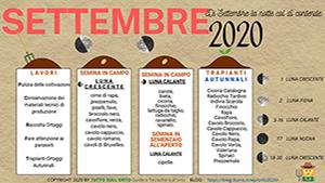 ALMANACCO-SETTEMBRE-2020_300x169