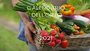 CALENDARIO-DELL'ORTO_2021