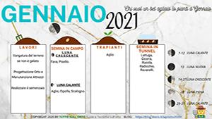 GENNAIO-2021_300_169