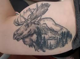 Didirufus tattoo