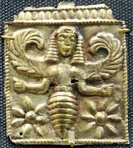 FOTO2.-Placchetta-Artemide-ape-Rodi-VII-sec.-a.C.