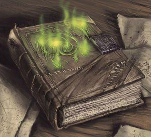 e946534a0e16344cb7b6821ea9002bae--black-magic-book-spell-books