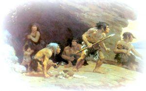 3b2d381e-1fbe-11e9-8660-e781c816c3a4_I cavernicoli Charles R. Knight, 1920-7942-koSB-U1120195011183241-1024x635@LaStampa.itiiii