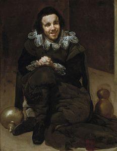 Velázquez_-_El_Bufón_Calabacillas_(Museo_del_Prado,_1636-37)