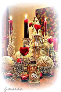 candele-romantiche-decorazioni