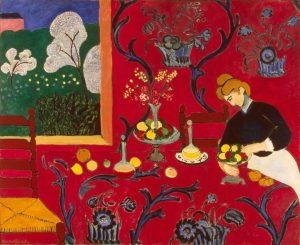La-stanza-rossa-1908