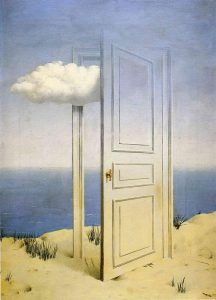 Rene-Magritte-The-victory