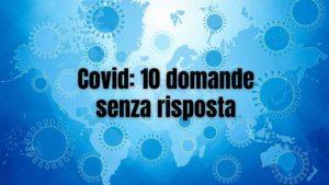 covid1-620x350