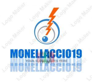 MONELLACCIO GRANDE