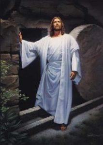 Tumba_Vacia_Resurreccion_de_Jesus-4