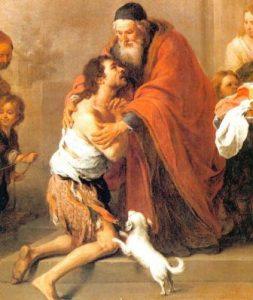 il_perdono_del_padre