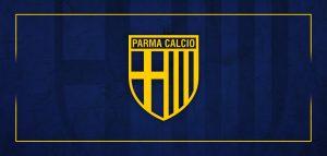 Biglietti Parma calcio – partite Serie A 2019 2020 | TicketPremiere