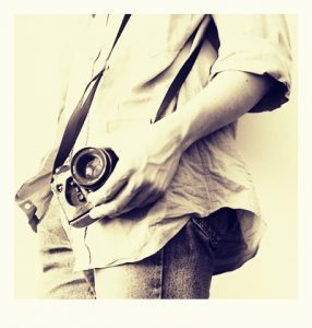 Fotografarti