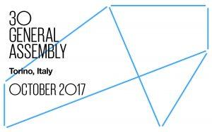 Torino World Design Capital
