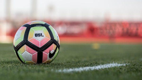 perkiraan bola