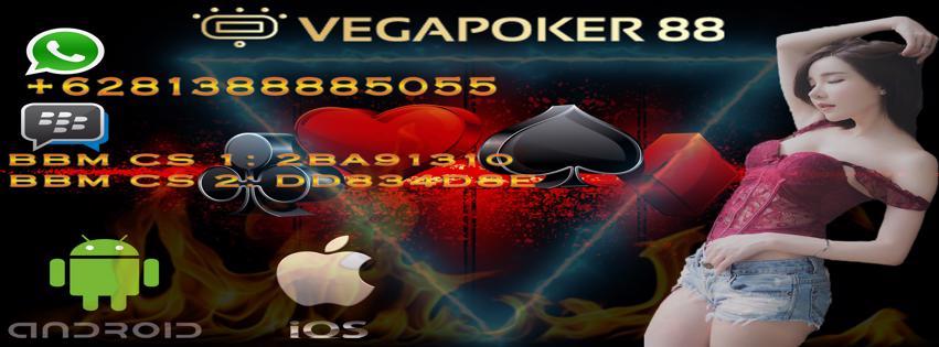 Kebebasan Memilih Agen Poker Taruhan