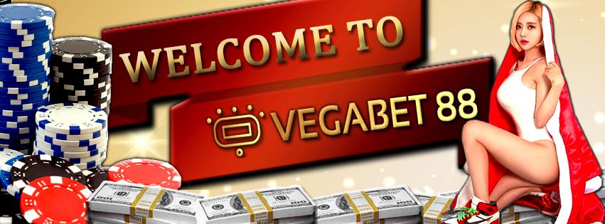 kebijakan server strategis poker management