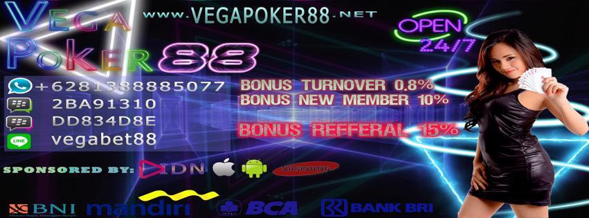 sistem peraturan situs agen poker